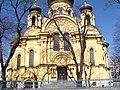 Cerkiew Św. Marii Magdaleny w Warszawie.jpg