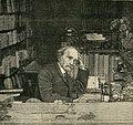 Cesare Cantù nel suo studio xilografia.jpg