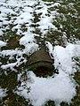 Cetatea dacica Blidaru WP 20151129 14 09 40 Pro highres.jpg