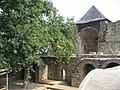 Cetatea de Scaun a Sucevei48.jpg