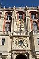 Château Vieux à Saint-Germain-en-Laye le 27 mars 2017 - 15.jpg