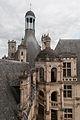 Château de Chambord (8858323451).jpg