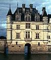 Château de Chenonceaux-208-Vorderteil-1983-gje.jpg