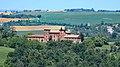 Château de Fajac la Relenque.jpg