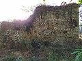 Château de la Borde bâtiment.jpg