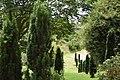 Château de la Roche Jagu-Les jardins-6070.jpg