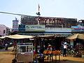 Chợ Ba Tri.jpg