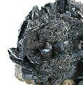 Chalcocite-tl07c.jpg