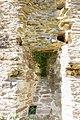 Chalucet - 2015-08-20 - IMG-0546.jpg