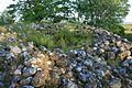 Chambered Cairn, Càrn Bàn - geograph.org.uk - 469461.jpg