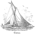 Chambers 1908 Cutter.png
