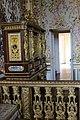 Chambre de la reine. Versailles. 03.JPG