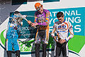 Champagne celebration - tour of gippsland.jpg