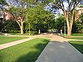 Champaign-Urbana area stc 1741.jpg
