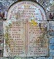Champeaux Monument aux morts.jpg