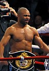 Champion Roy Jones Jr. 2.jpg