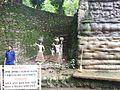 Chandigarh Rock Garden 21.jpg