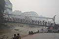Chandpal Ghat Southern Gangway - River Hooghly - Kolkata 2018-01-14 6921.JPG