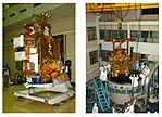 Chandrayaan-1-03.jpg