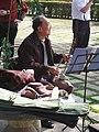 Changsha PICT1487 (1425294347).jpg