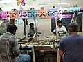 Channapatna toys artists.jpg
