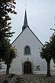 Chanteau église Saint-Remi 3.jpg