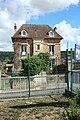 Chantier à côté de la gare de Bures-sur-Yvette le 30 juillet 2015 - 02.jpg