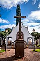 Chapel (26453226727).jpg