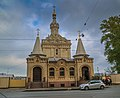 Chapel on Obukhovskoy Oborony Pr.01.jpg