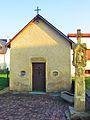 Chapelle Basse Ham.JPG