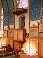 Chapelle Pen Bron chaire.JPG