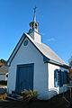 Chapelle St-Nicolas.jpg