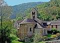 Chapelle de Bordes sur Lez (Ariège).jpg