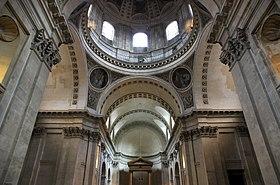 image illustrative de larticle chapelle de la sorbonne chapelle de la sorbonne chappelle de la