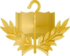 Chaplain Candidate Branch Insignia.png