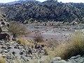 Chapri Wazir ,Khyber Pakhtunkhwa , Pakistan - panoramio (2).jpg