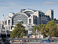 Charing Cross railway station - 02.jpg
