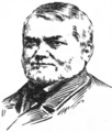 Charles C. P. Holden (1).png