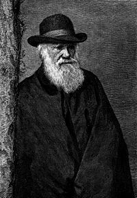 Charles Darwin by Elliott and Fry.jpg