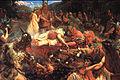 Charles Ernest Butler - Death of a viking warrior.jpg