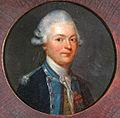 Charles de Nompère de Champagny.jpg