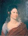 Charlotte Christiani geb. Heine (1813 - 1869).jpg