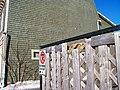 Charlottetown, PEI (3201768261).jpg