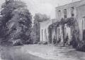 Charlton watercolour.png