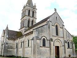 Charly - Eglise Notre-Dame -317.jpg