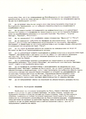 Charter-89-BG-Page-3.png