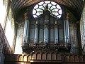 Chartres - église Saint-Aignan, intérieur (06).jpg