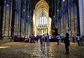 Chartres Cathedral Apse (224772667).jpeg