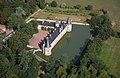 Chateau-de-maisontiers vue aerienne-2008a.jpg