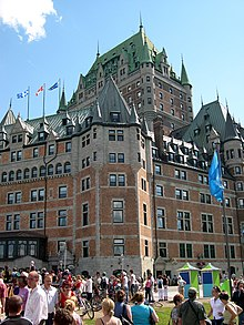 Chateau Frontenac in Quebec City.jpg